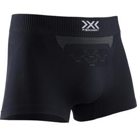 X-Bionic Energizer MK3 LT Boxer Homme, black melange